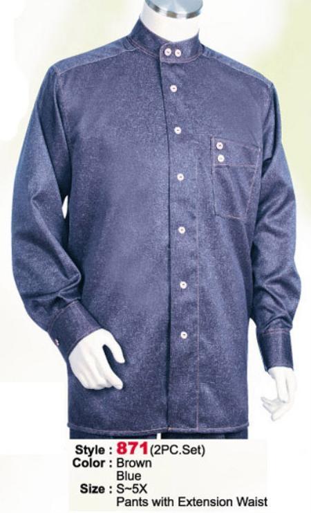Mens-Blue-Color-Casual-Suit-5910.jpg