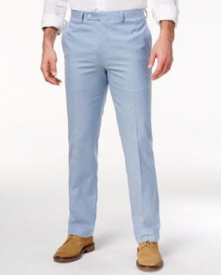 Mens-Blue-Color-Cotton-Pants-32338.jpg