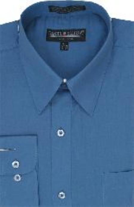 Mens-Blue-Color-Shirt-4540.jpg