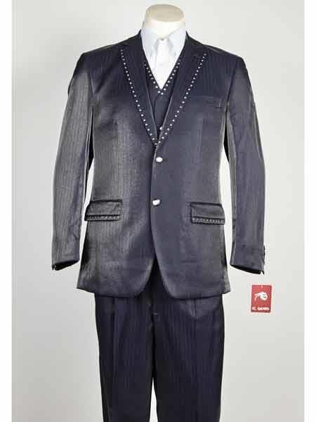 Mens-Blue-Color-Suit-27239.jpg