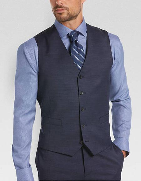 Mens-Blue-Color-Vest-33039.jpg