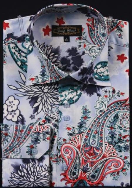 Mens-Blue-Cuff-Dress-Shirt-21593.jpg