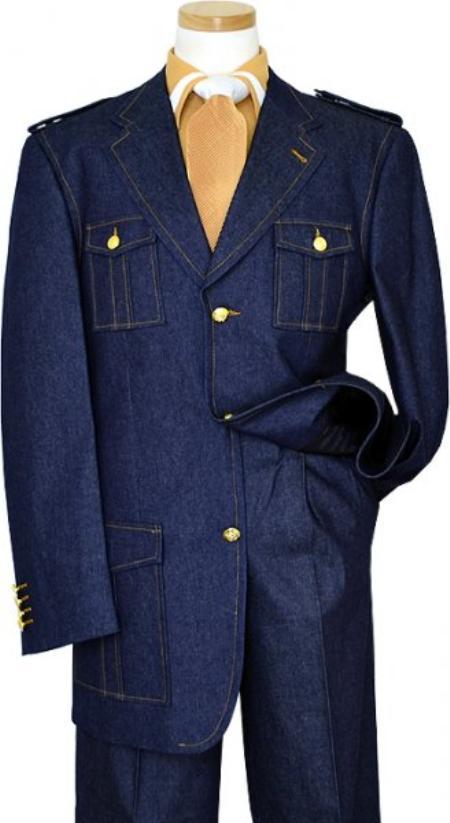 Mens-Blue-Denim-Suit-10531.jpg