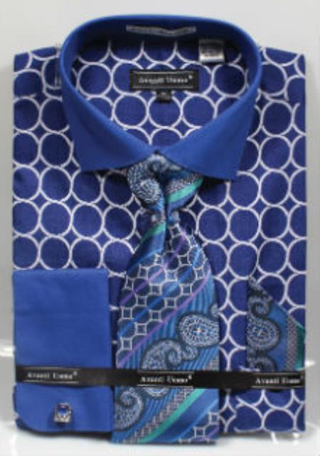 Mens-Blue-Dress-Shirt-24711.jpg