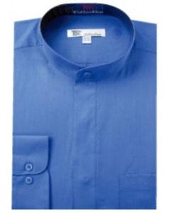 Mens-Blue-Dress-Shirts-17551.jpg