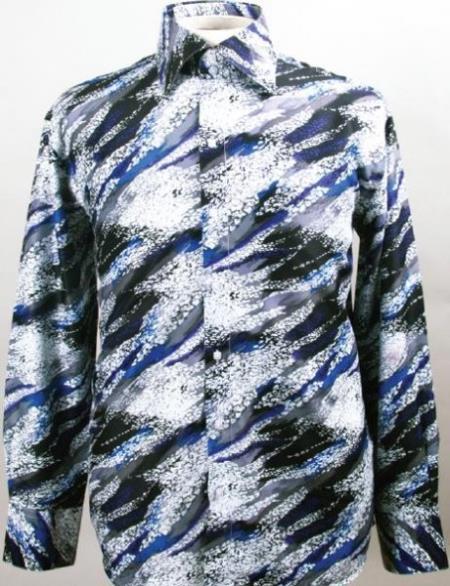 Mens-Blue-Fiber-Dress-Shirt-21592.jpg