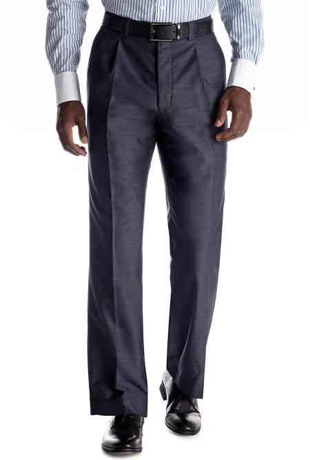 Mens-Blue-Flat-Front-Pants-33134.jpg