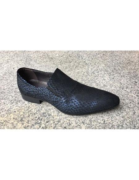 Mens-Blue-Leather-Loafer-Shoes-33993.jpg