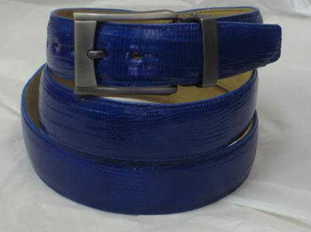 Mens-Blue-Lizard-Skin-Belt-14602.jpg