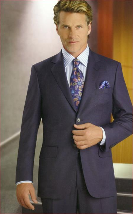 Mens-Blue-Mantoni-Suit-20648.jpg