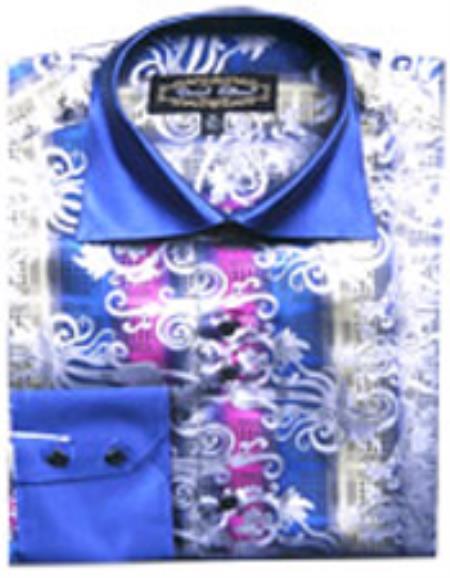 Mens-Blue-Shiny-Shirt-19626.jpg