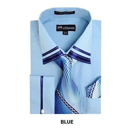 Mens-Blue-Shirt-Tie-Set-28406.jpg