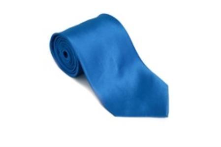 Mens-Blue-Silk-Tie-3515.jpg