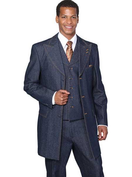 Mens-Blue-Single-Breasted-Suit-27415.jpg