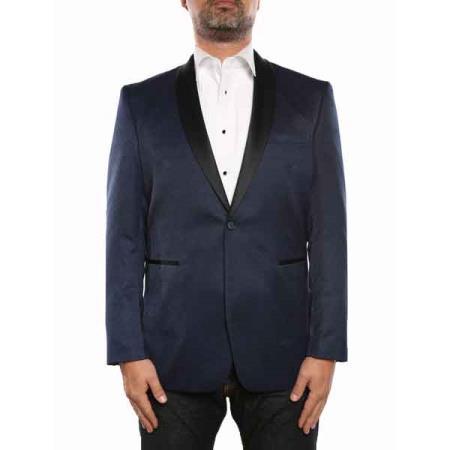 Mens-Blue-Slim-Fit-Blazer-26798.jpg