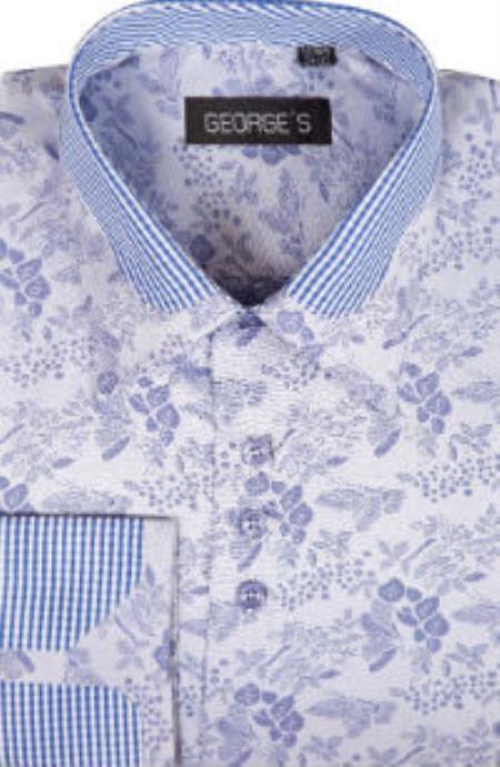 Mens-Blue-Spread-Collar-Shirt-23692.jpg