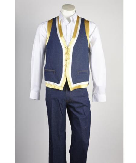 Mens-Blue-Vest-Pants-Set-28297.jpg