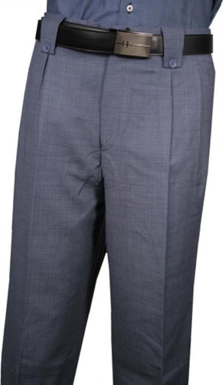 Mens-Blue-Wool-Pants-25379.jpg