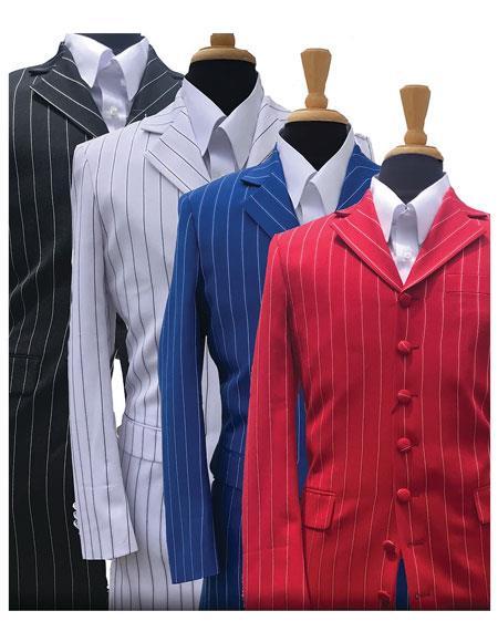 Mens-Bold-Gangster-Zoot-Suit-33786.jpg
