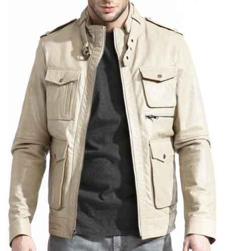 Mens-Bone-Color-Leather-Jacket-28599.jpg