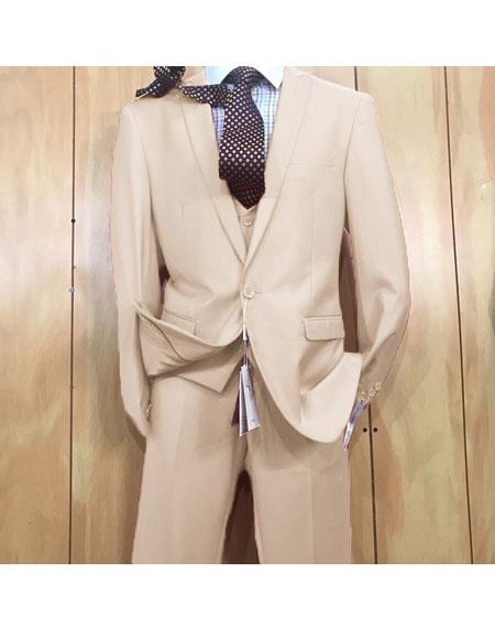 Mens-Bone-Color-Vested-Suit-34115.jpg