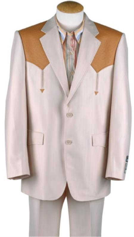 Mens-Bone-Color-Western-Suit-23520.jpg