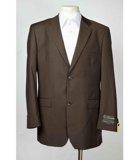 Mens-Brown-2-Button-Blazer-26837.jpg