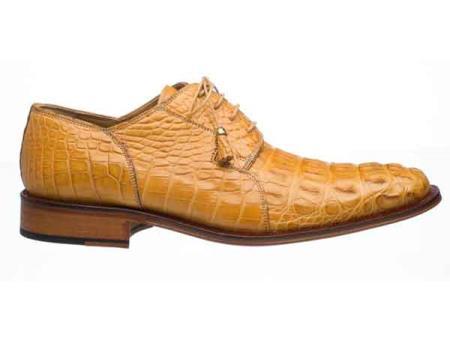 Mens-Brown-Alligator-Shoes-26946.jpg