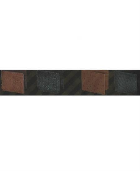 Mens-Brown-And-Black-Wallets-24786.jpg