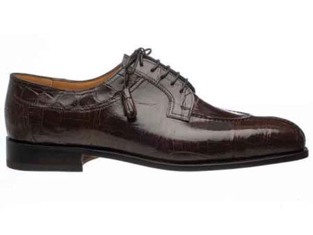 Mens-Brown-Belly-Shoes-26955.jpg