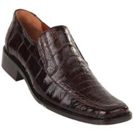 Mens-Brown-Caiman-Skin-Shoes-22832.jpg
