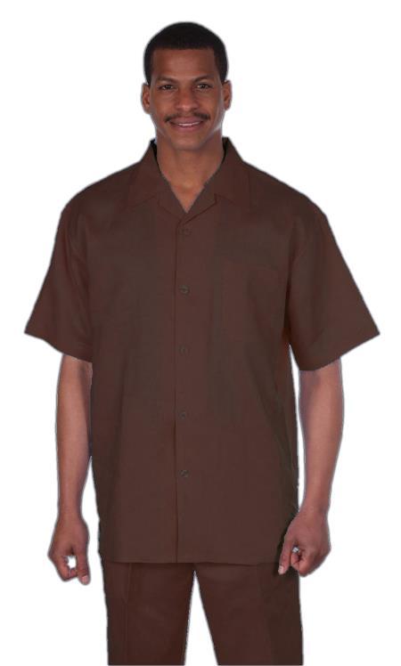 Mens-Brown-Casual-Walking-Suits-18549.jpg