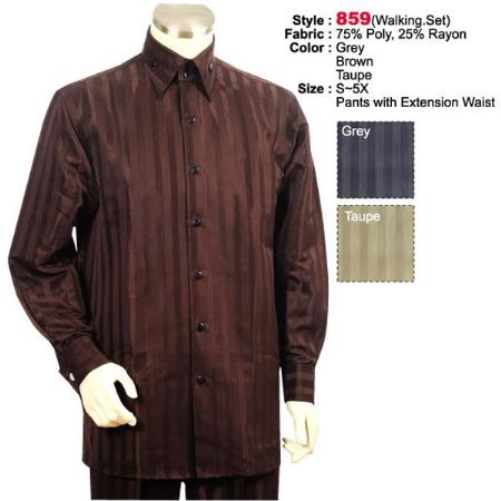Mens-Brown-Color-Casual-Suit-5899.jpg