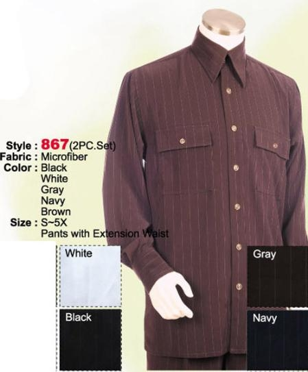 Mens-Brown-Color-Casual-Suit-5906.jpg
