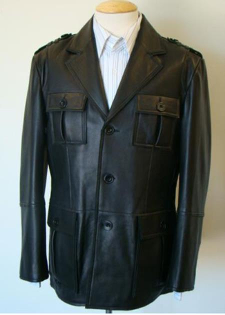 Mens-Brown-Color-Coat-24756.jpg