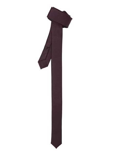 Mens-Brown-Color-Necktie-27304.jpg