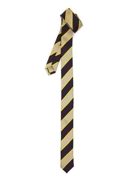 Mens-Brown-Color-Necktie-27319.jpg