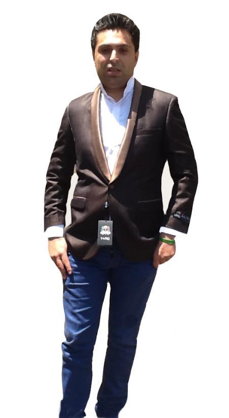 Mens-Brown-Color-Sportcoat-14159.jpg