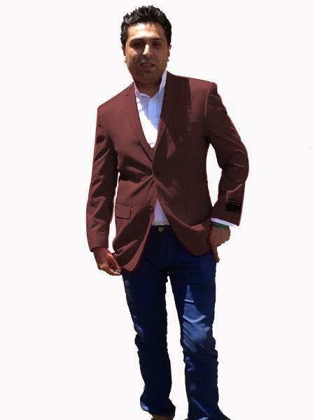 Mens-Brown-Color-Sportcoat-17948.jpg