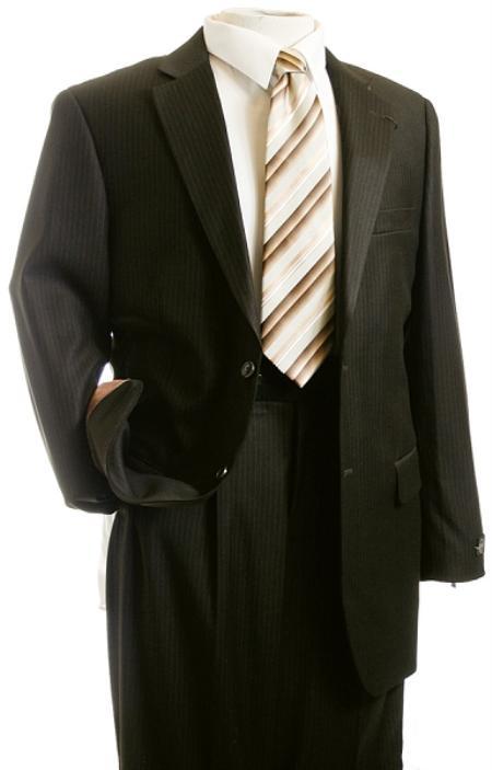 Mens-Brown-Color-Suit-7200.jpg