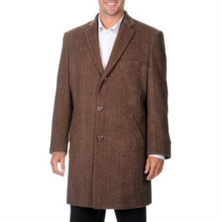 Mens-Brown-Color-Topcoat-17286.jpg