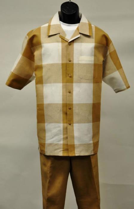 Mens-Brown-Color-Walking-Suit-32307.jpg