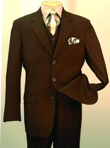 Mens-Brown-Color-Wool-Suit-7195.jpg