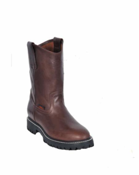Mens-Brown-Color-Work-Boot-10758.jpg