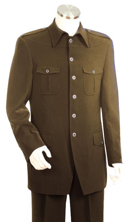 Mens-Brown-Color-Zoot-Suit-8792.jpg