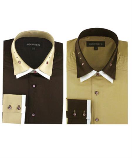 Mens-Brown-Cotton-Dress-Shirt-29367.jpg