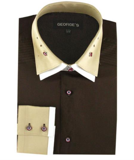 Mens-Brown-Cotton-Shirt-29371.jpg