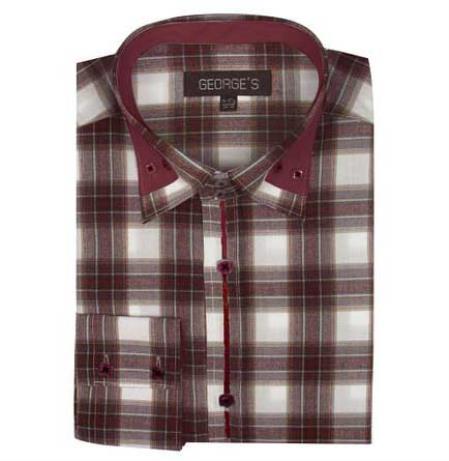 Mens-Brown-Dress-Shirt-26691.jpg