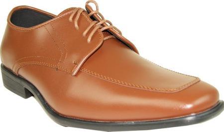 Mens-Brown-Dress-Shoe-24625.jpg