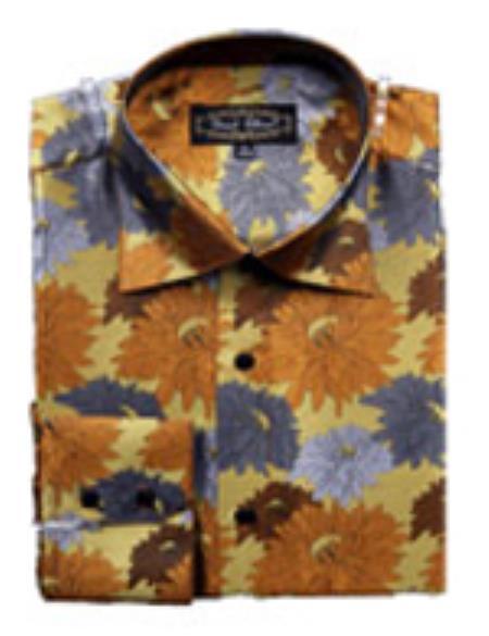 Mens-Brown-Fancy-Shirts-19637.jpg